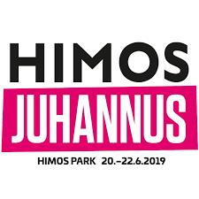 himos2019