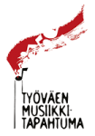 valmu_logo